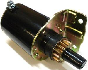 John-Deere-Starter-UTV-Bunker-Field-Rake-1200-Hydro-Briggs-Stratton ...