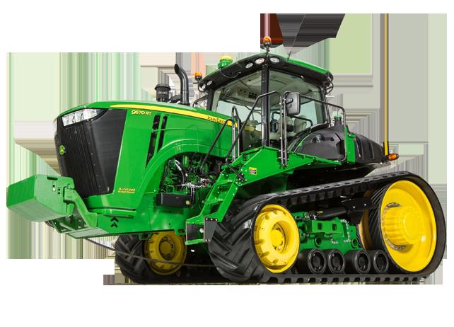 9470RT   9R Series   Tractors   John Deere INT