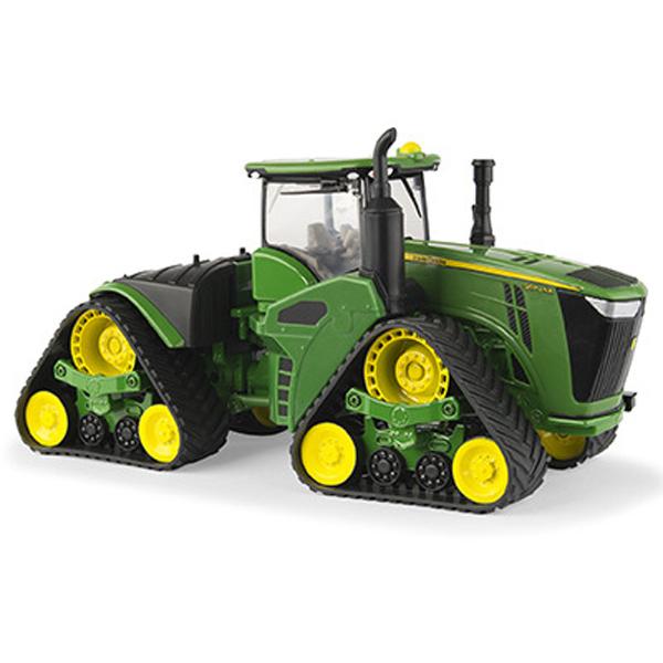 John Deere 1:32 scale 9570RX Toy Tractor - LP64444