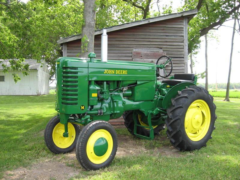 2015 Catalog - Tractor Photo Winners