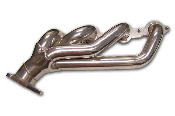 Gibson Exhaust Performance Headers - SHIPS FREE