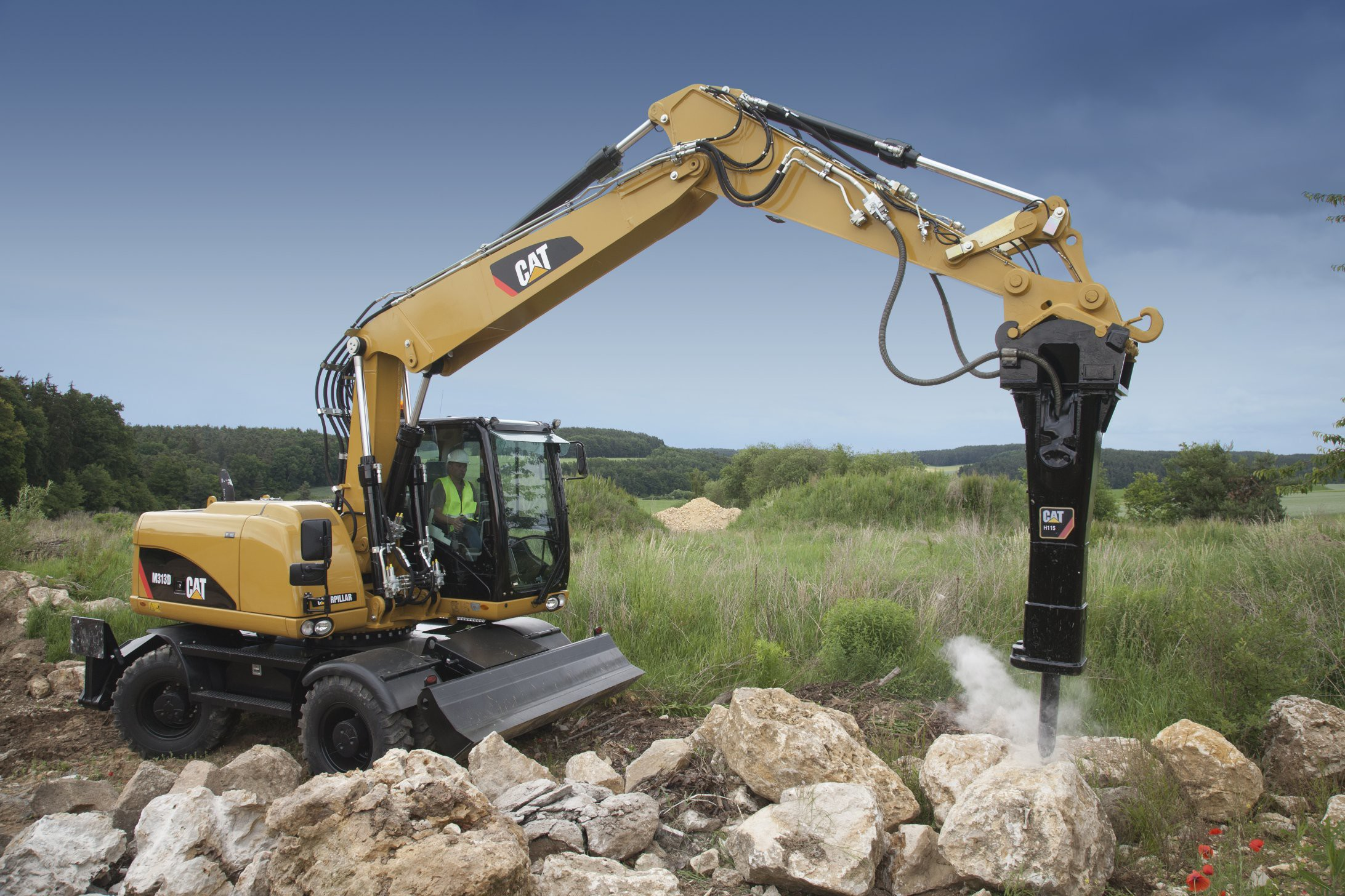 Construction Attachments & Equipment Work Tools for Sale ...