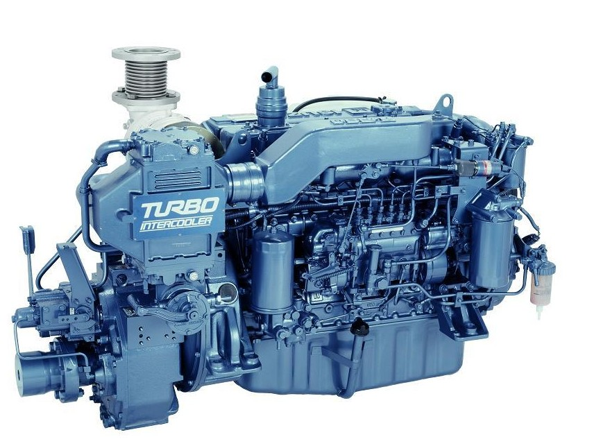 Deutz Engine Parts, Deutz, Free Engine Image For User ...