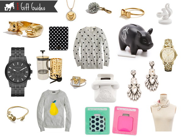 Women Accessories List 0023 - Life n Fashion