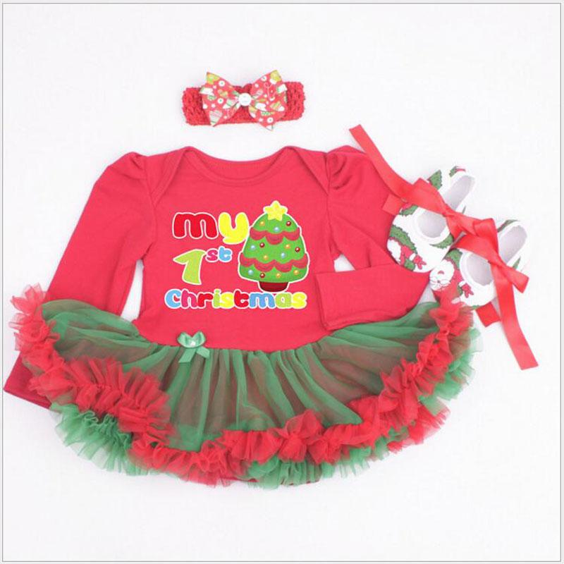 Cute Reborn Doll Cute Baby Baby Clothes Skirt Set ᗛ ...