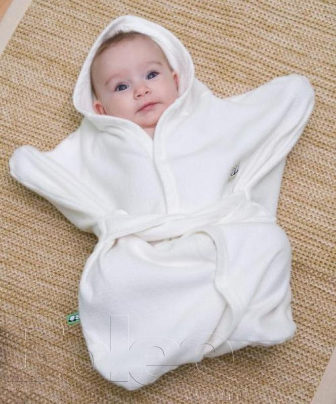 NEW BORN BABY CLOTHING & ACCESSORIES - Faisalabad