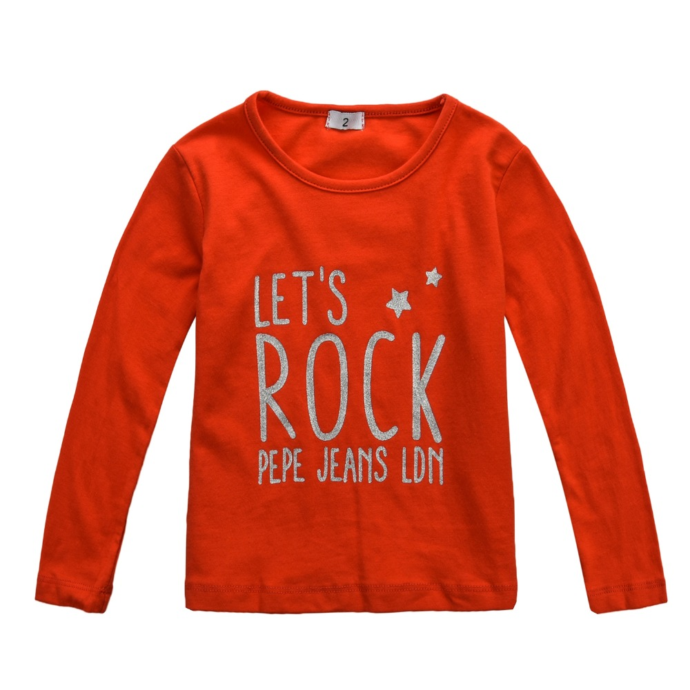 2016 Promotion Minecraft Bobo Choses Kids Girls' Clothes ...