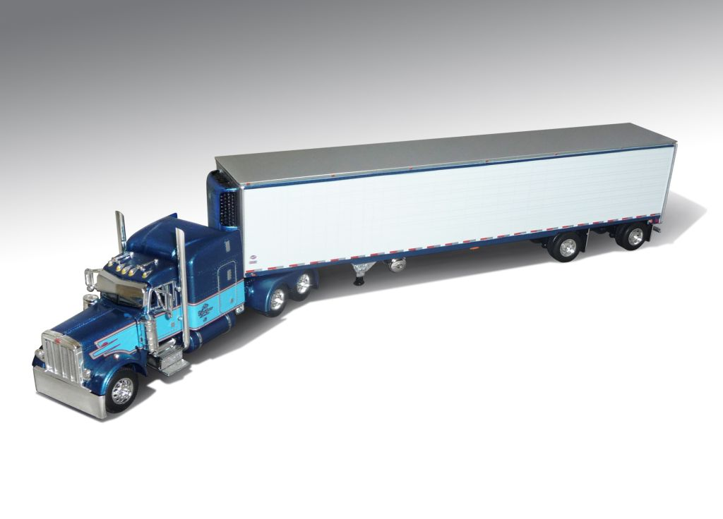 1 64 Scale Diecast Trucks - Bing images