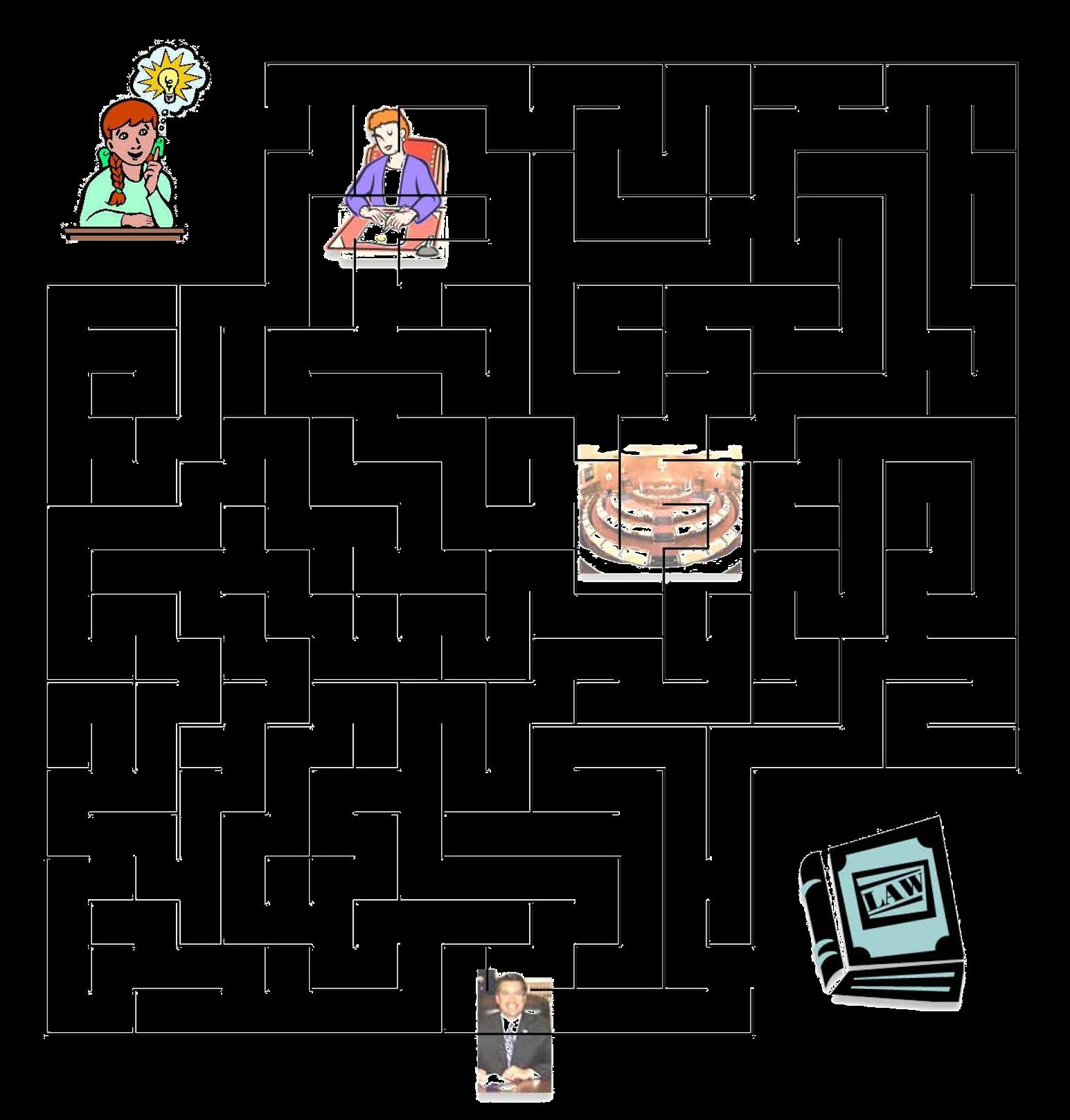 Puzzle Games – WeNeedFun
