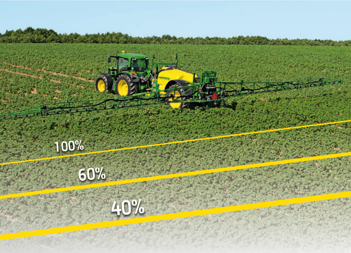 About Integrated Solutions : Greenvalley Equipment Inc.