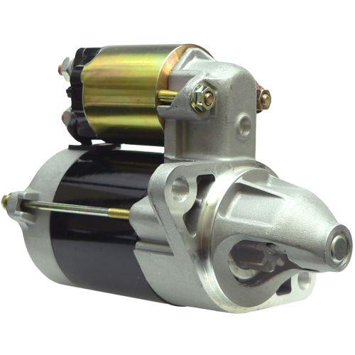 STARTER John Deere Gator Kawasaki AW26844 21163-2089