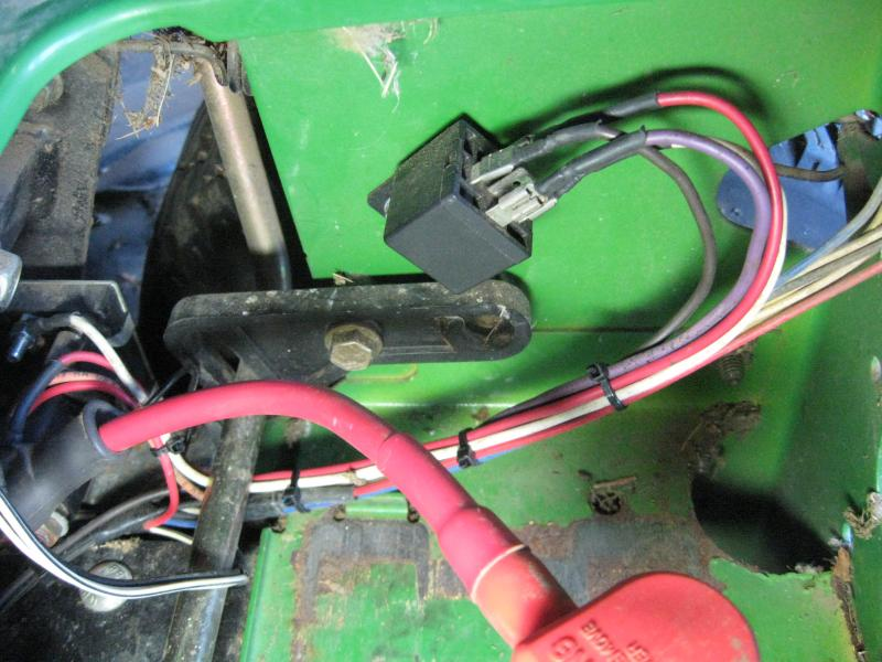 MyTractorForum.com - The Friendliest Tractor Forum and ...