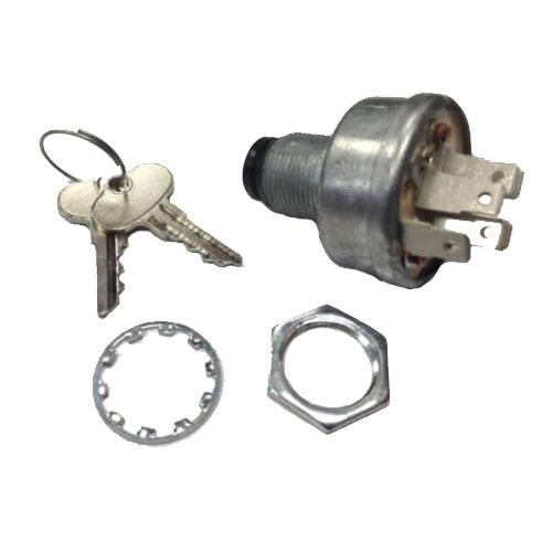Starter Switch John Deere TCA15075 AM101561 Great Dane ...