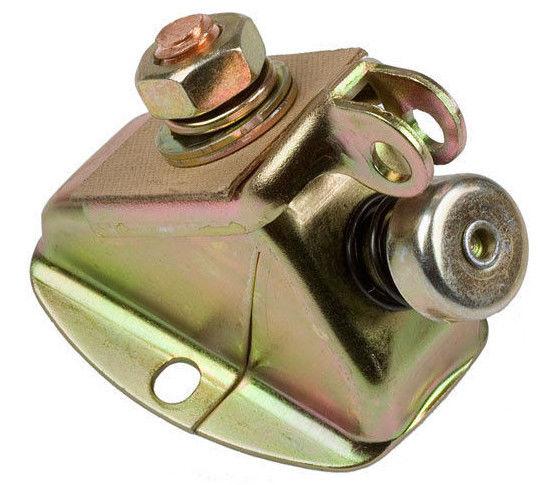 Starter Switch for John Deere B BO BR H L LA M MT 40 320 ...