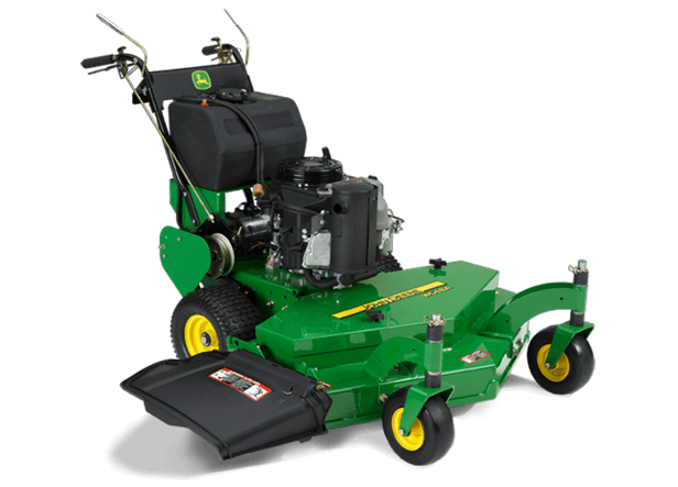John Deere Commercial Mowers Pictures to pin on Pinterest