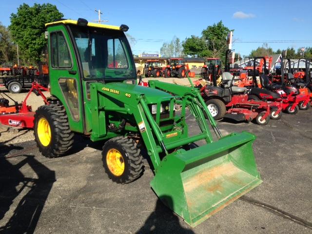 Used Equipment | Capital Equipment