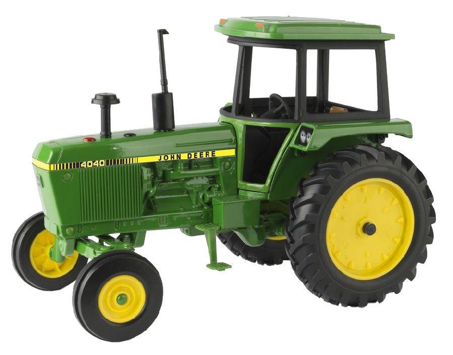 45546 1/16 John Deere 4040 Tractor