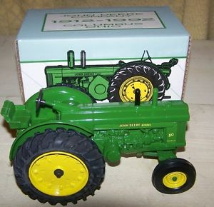 JOHN-DEERE-80-COLLECTORS-EDITION-80TH-ANNIVERSARY-COLUMUS-OHIO-1912 ...