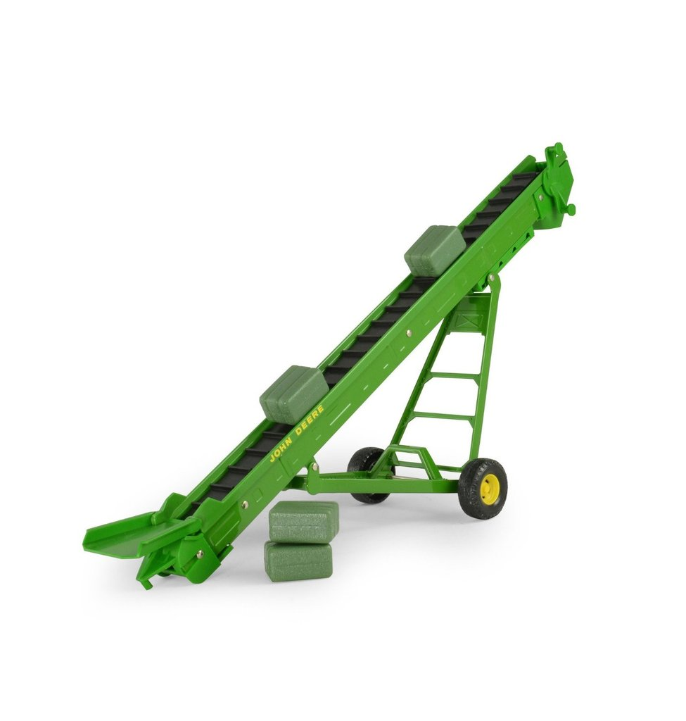 John Deere Toys | John Deere Collectible | ERTL | 1:16 ...