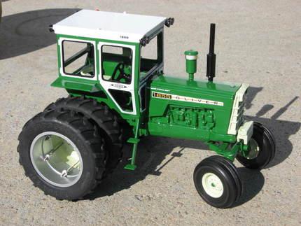 ... John Deere 550 Mulch Master 1 16 45347. on john deere toy tractors