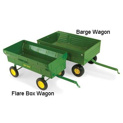 John Deere 1/16 Wagon Assortment   MyGreenToy.com – mygreentoy.com