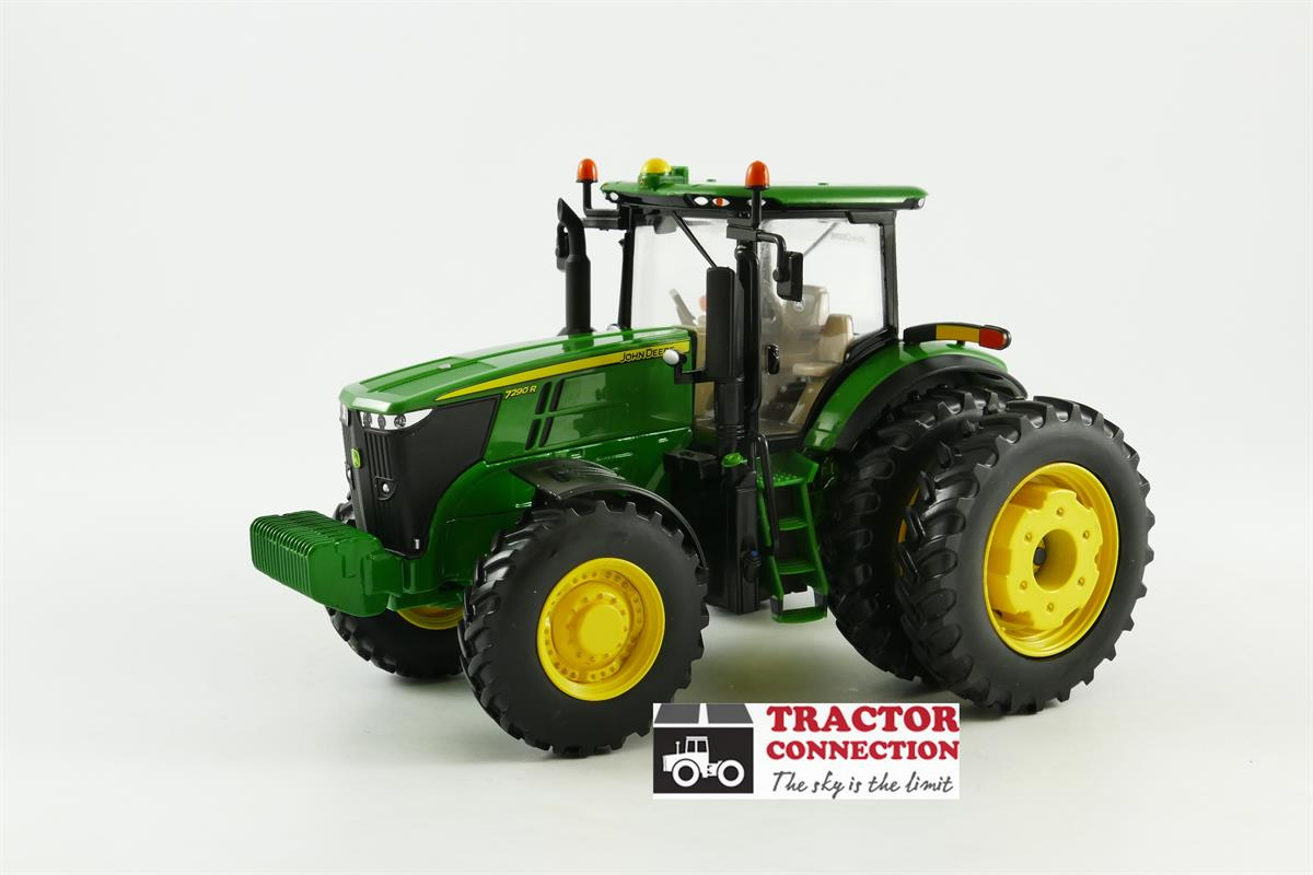 Tractor Connection | Specialist in scale models ...