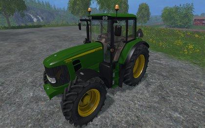 Download - Landwirtschafts-Simulator 2009 | ls.fansite.sk