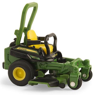 John Deere 1:32 scale Z930M Z-Trak Mower - LP66142
