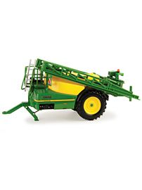 ... toys on Pinterest | John Deere Toys, Farm Toys and John Deere