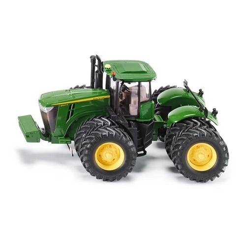 Home Products Tractors Siku - John Deere 9560R - 1:32 Scale