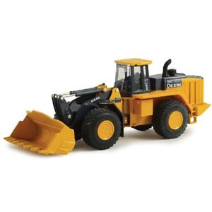 John-Deere-1-50-944K-Wheel-Loader-Diecast-Construction-Made-for-Play ...