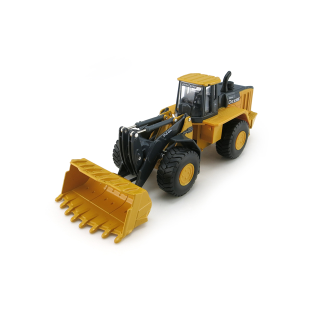 John Deere 944K Wheel Loader-DHS Diecast Collectables, Inc