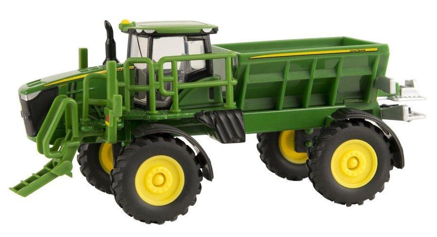 45497 1/64 John Deere R4038 Dry Box Spreader