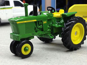 Toys & Hobbies > Diecast & Toy Vehicles > Farm Vehicles > Contemporary ...
