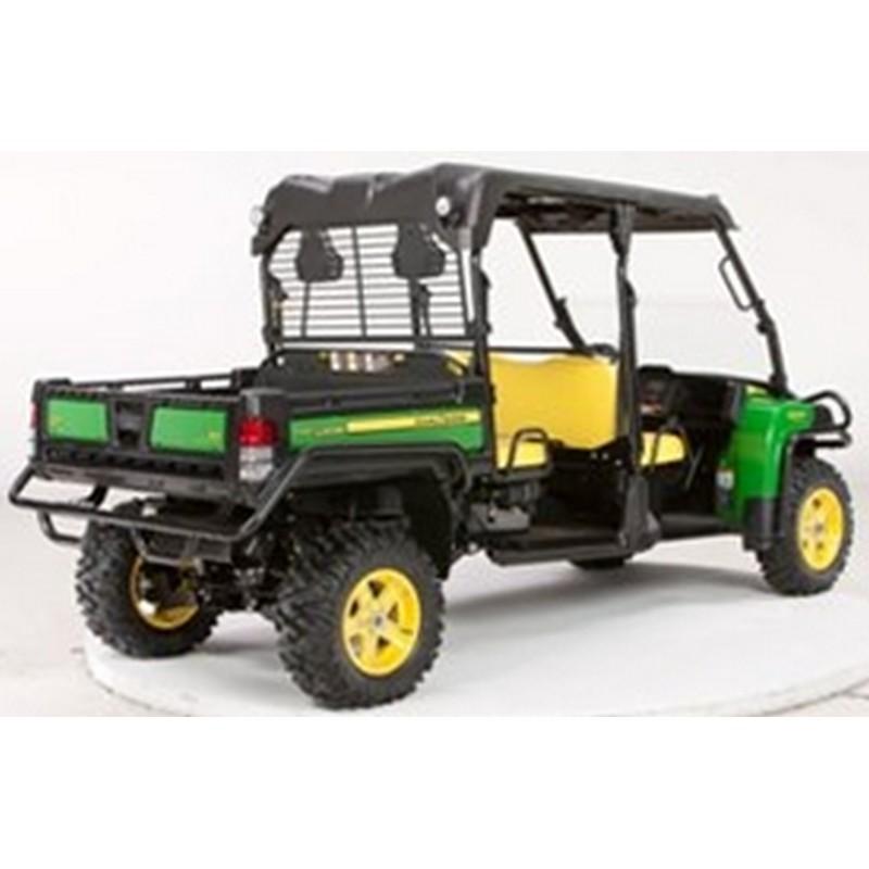 John Deere XUV 855D S4 Gator Utility Vehicle | Mutton Power Equipment